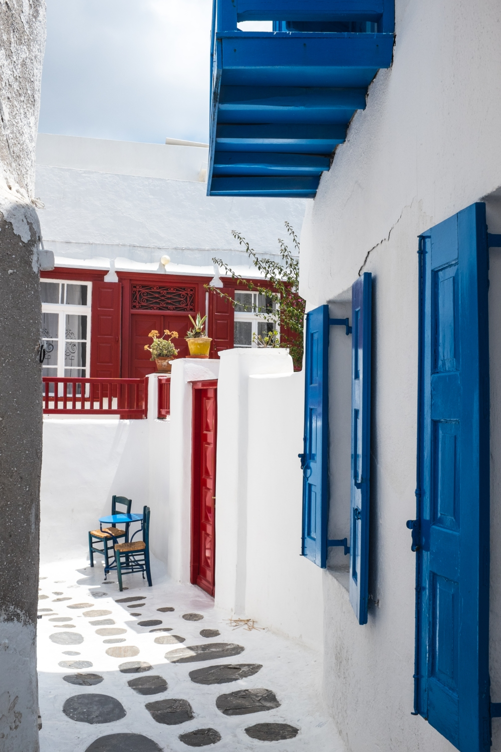 mykonos travel photography062