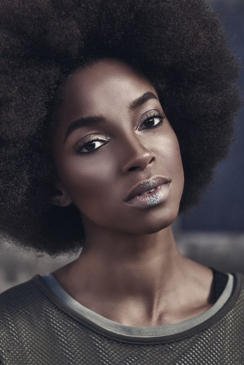 afro-model-khaki-COMMERCIAL-PHOTOGRAPHER-UK-035
