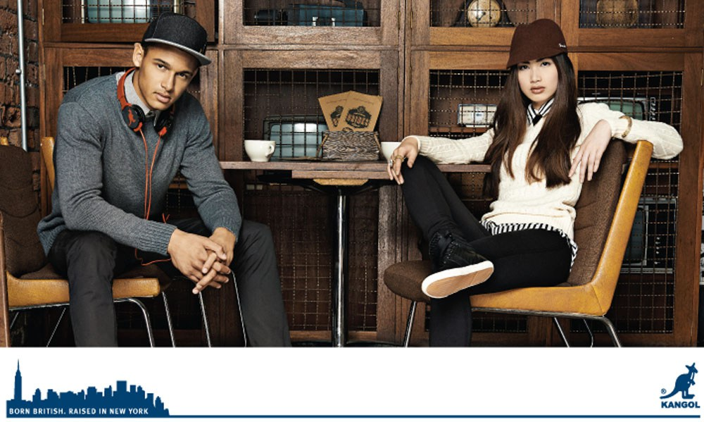 kangol-coffee-shop--COMMERCIAL-PHOTOGRAPHER-UK-046