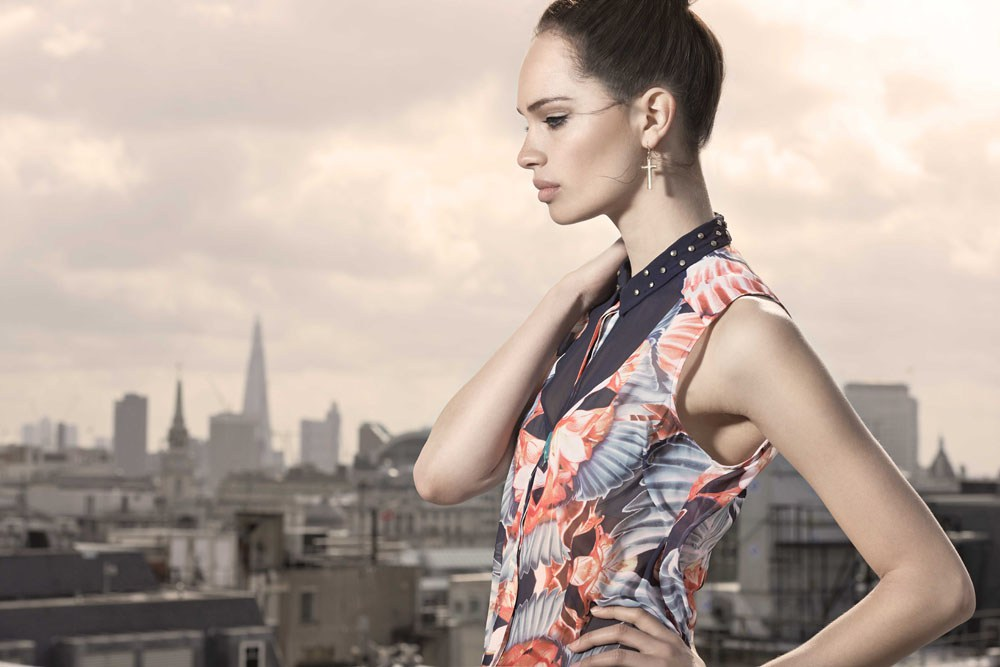 london-rooftop--COMMERCIAL-PHOTOGRAPHER-UK-032