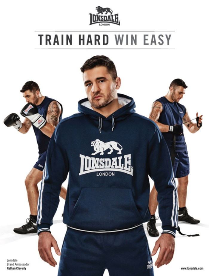 NATHAN-CLEVERLY-BOXING-TEAR--COMMERCIAL-PHOTOGRAPHER-UK-057