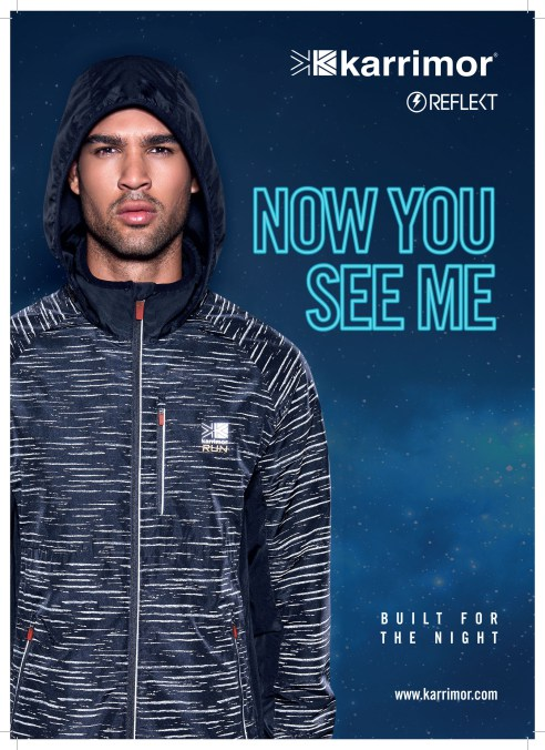 FS_Karrimor Run_Reflective Advert_220x290.indd