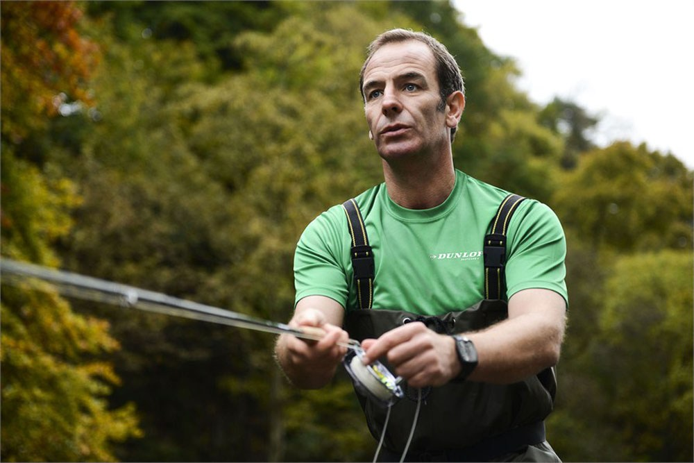 robson-green-fishing--COMMERCIAL-PHOTOGRAPHER-UK-031