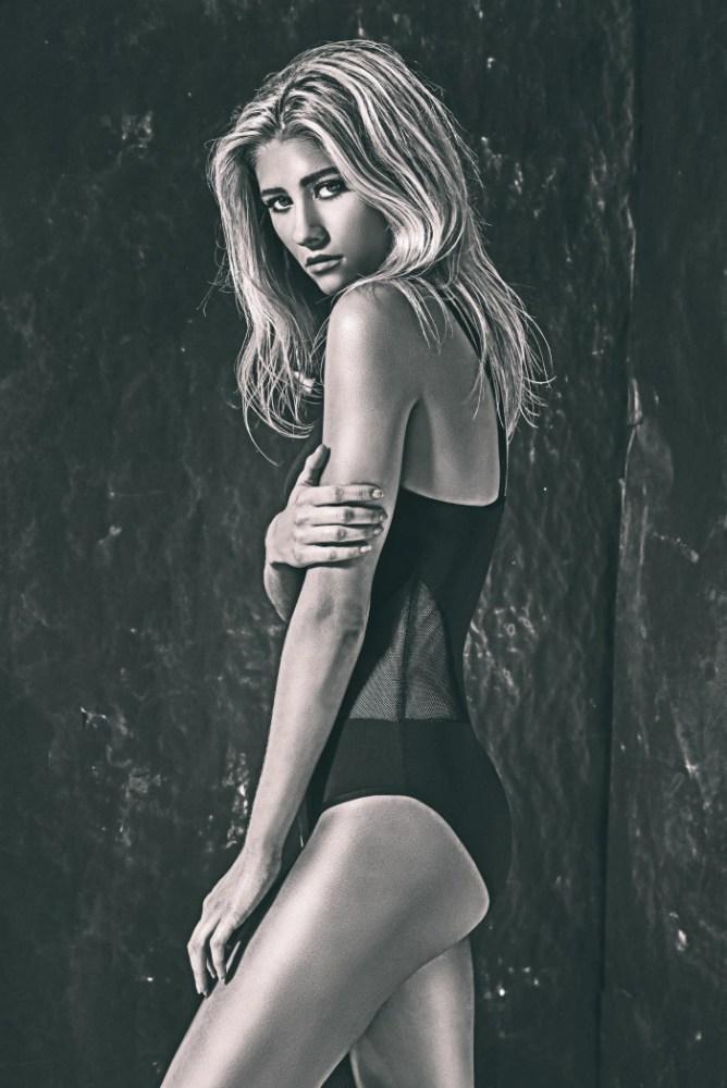 SPORTFX-VINTAGE-FASHION-PHOTOGRAPHER-UK-007