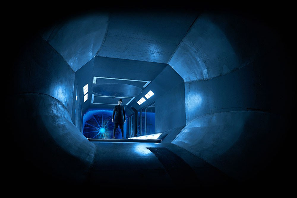 wind-tunnel-sci-fi-COMMERCIAL-PHOTOGRAPHER-UK-034