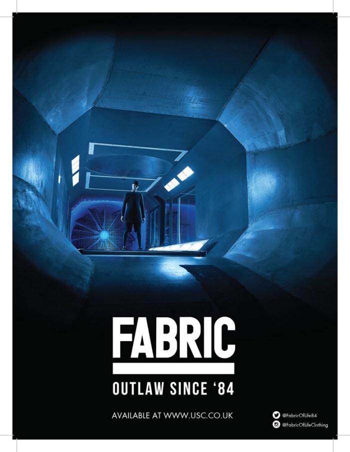 Fabric_290mmX220mm_6