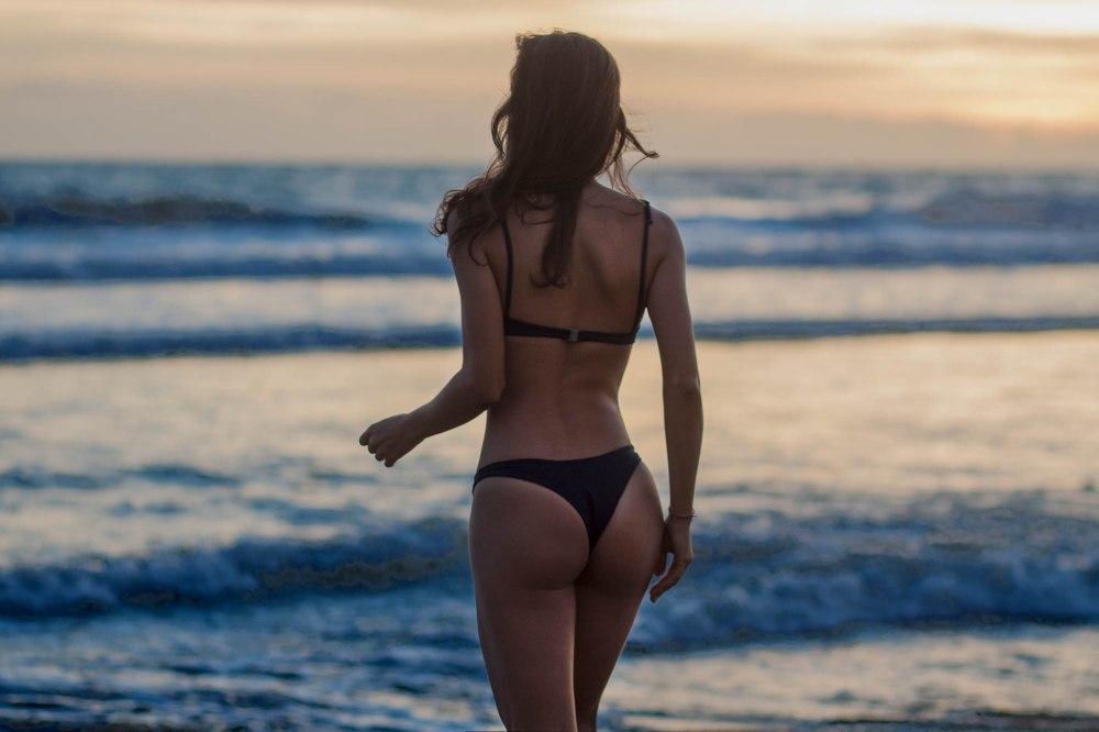 Elena_Bali_Haywire_Beach_Photoshoot (4)_Swimwear
