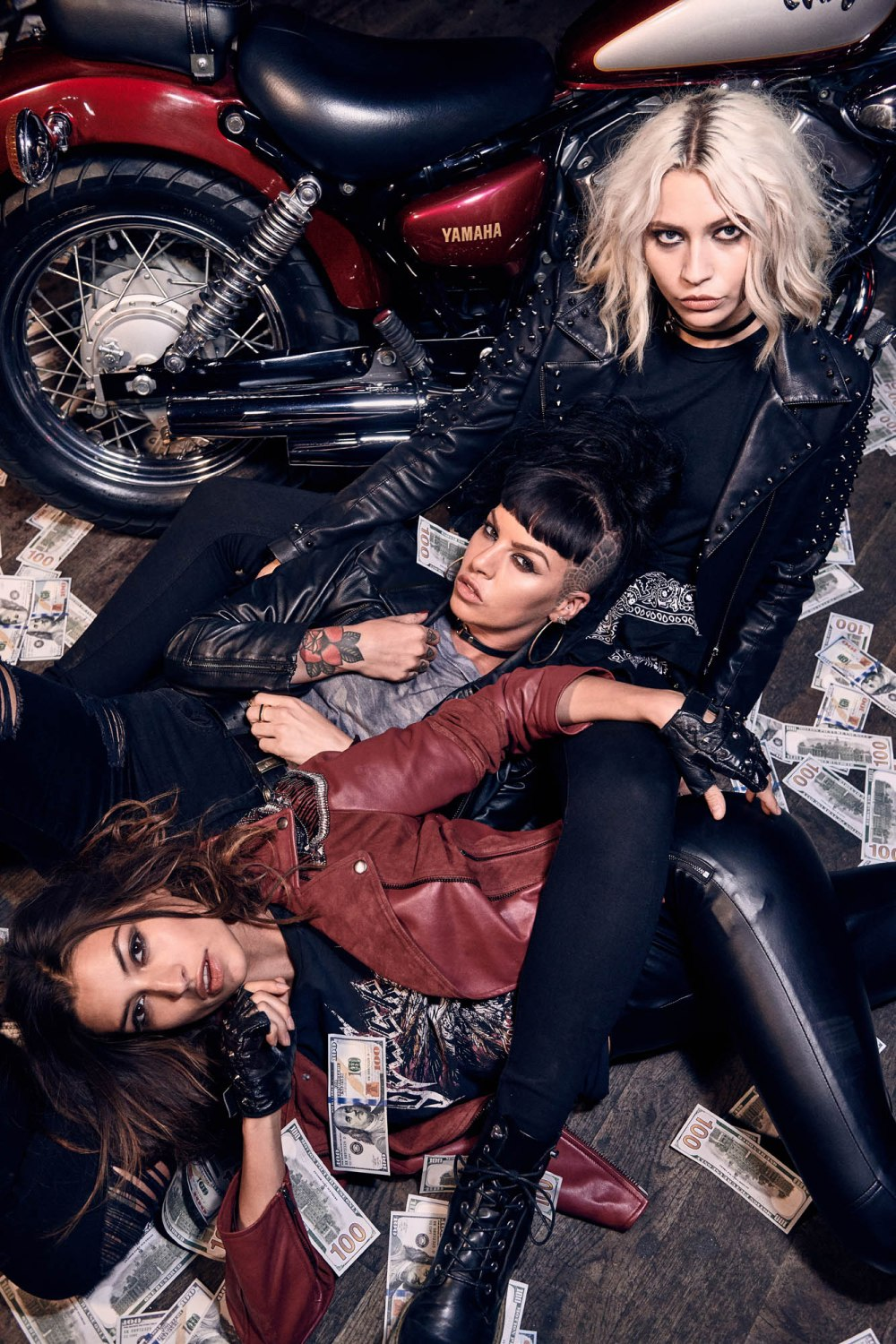 Firetrap_Biker_Shoot_Fashion_Desert_Editorial (13)