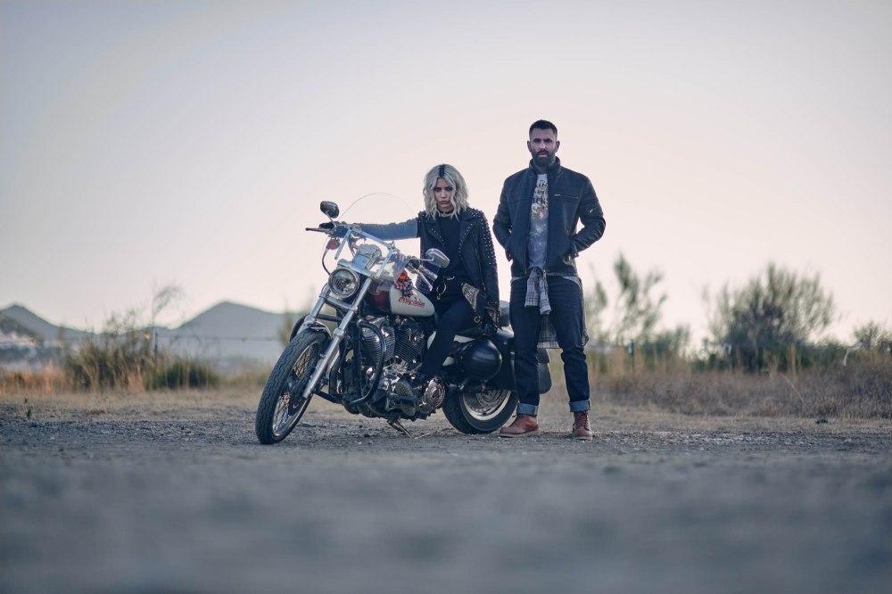 Firetrap_Biker_Shoot_Fashion_Desert_Editorial (3)