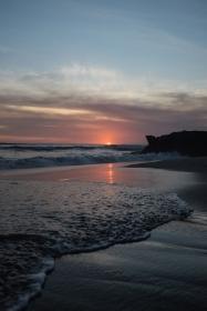 Old_Mans_bali_beach_bar_sunset_Travel_Photographer