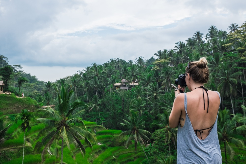 Travel_Photographer_Female_view.jpg