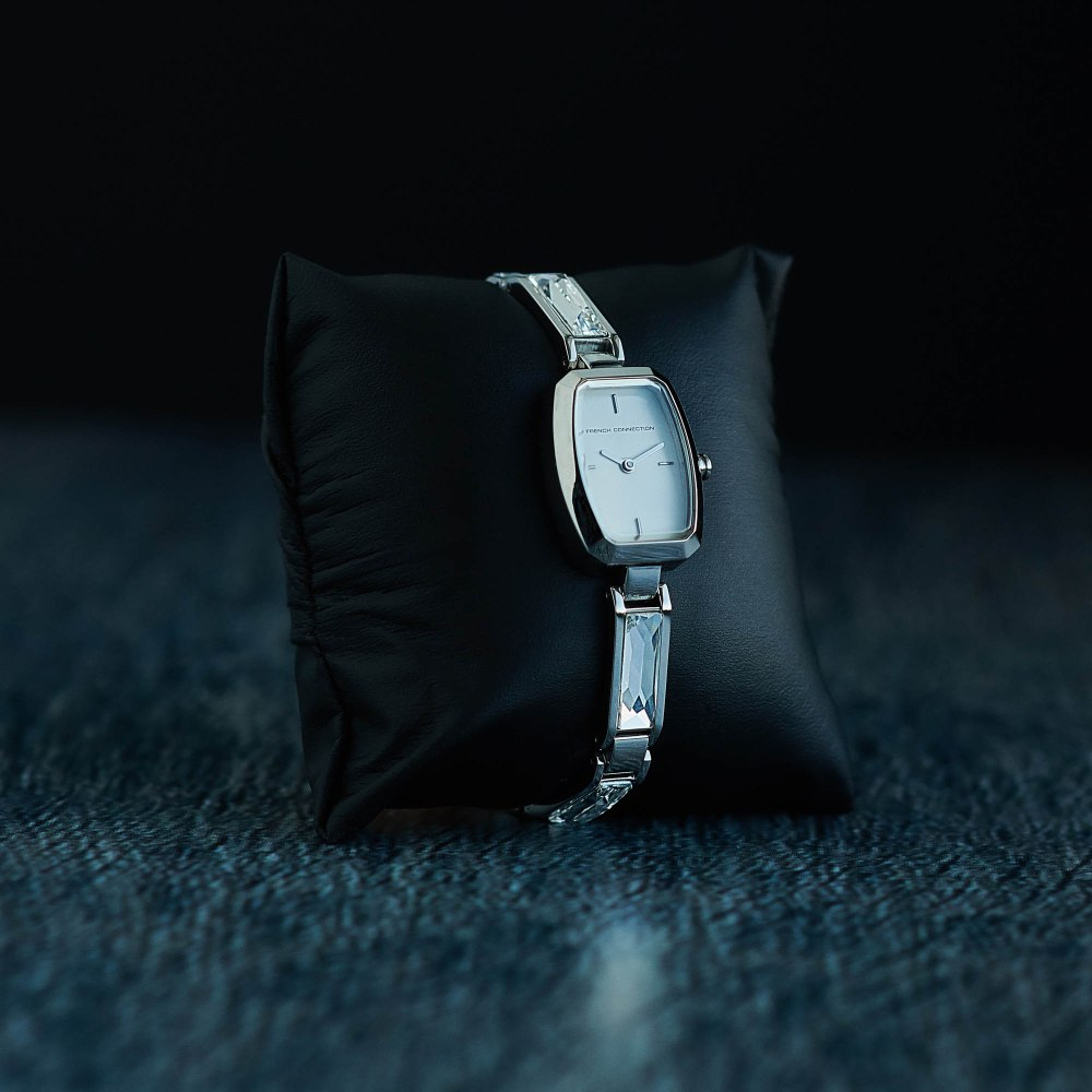 Watch_product_photography