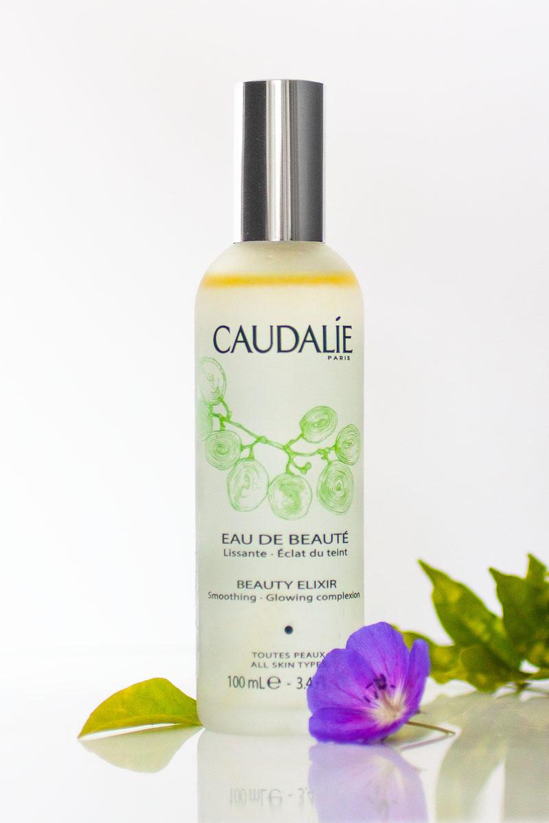 Caudalie_floral