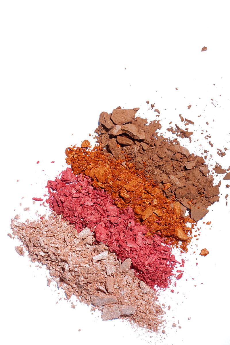 Colour_Sample_Pallette