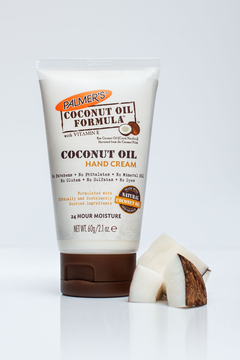 palmers coconut hand cream