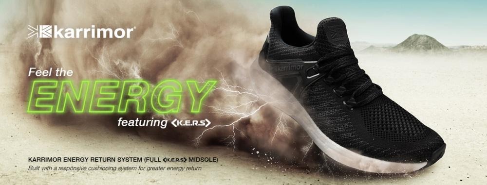 footwear conceptual reotuching