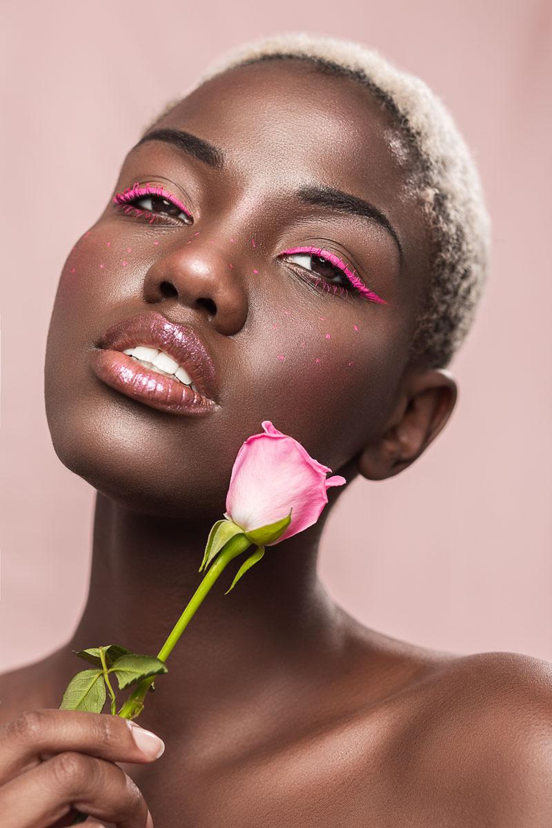 Beauty-photography-chish-flower