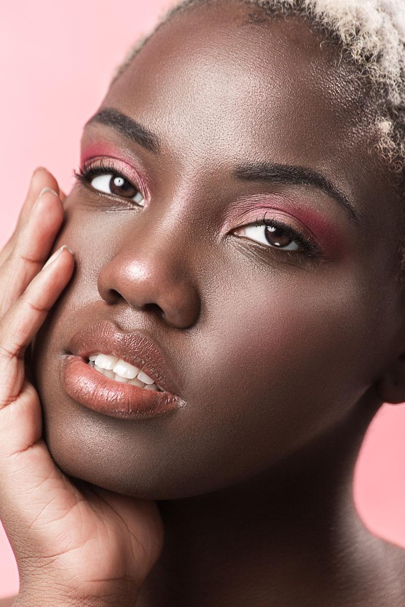 Beauty-photography-close-up-retouching