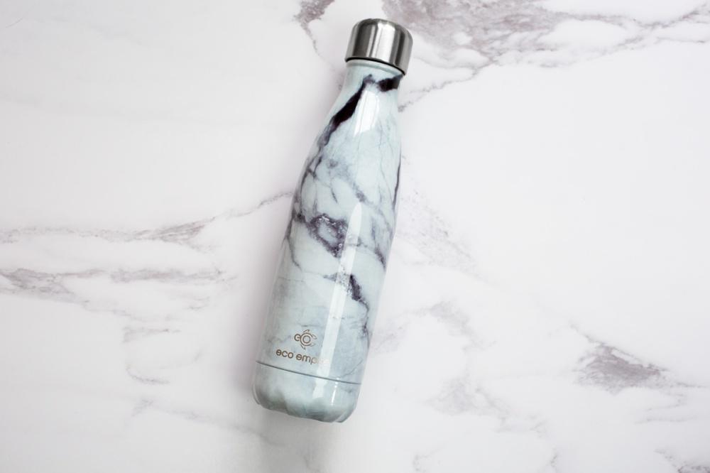 eco bottle-051